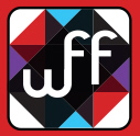 Whistler International Film Festival